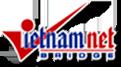 http://res.cdn2.vietnamnet.vn/English/Images/new/logo.png